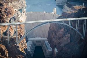 246-hoover-dam-bypass-2960