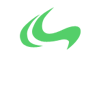 Las Vegas golf programs Las Vegas Golf Schools
